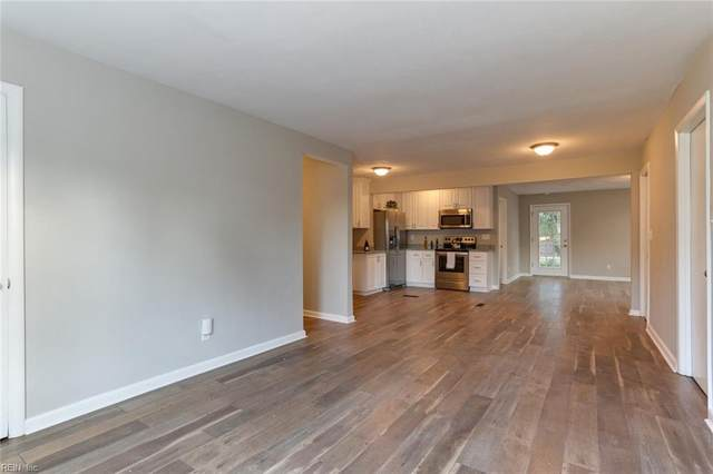 8408 Nathan Ave, Norfolk, VA 23518 (#10344373) :: Momentum Real Estate