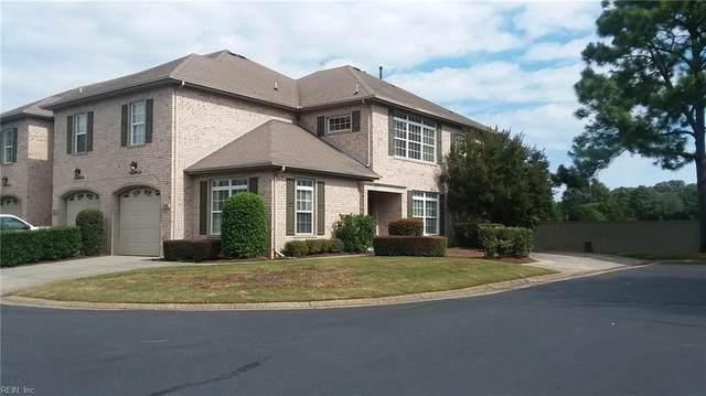 1100 Vintage Ct, Virginia Beach, VA 23454 (#10344454) :: Momentum Real Estate