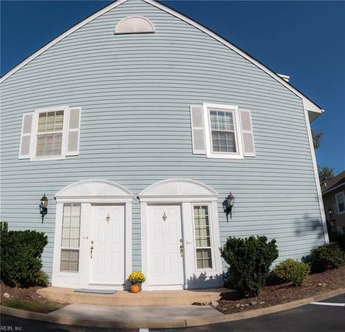 516 Redbird Ct, Virginia Beach, VA 23451 (#10344554) :: Kristie Weaver, REALTOR