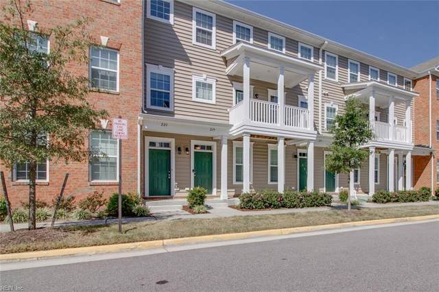 219 Breccia Ln, Virginia Beach, VA 23462 (#10344569) :: Momentum Real Estate