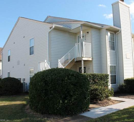 5619 Summit Arch, Virginia Beach, VA 23462 (#10344588) :: Momentum Real Estate