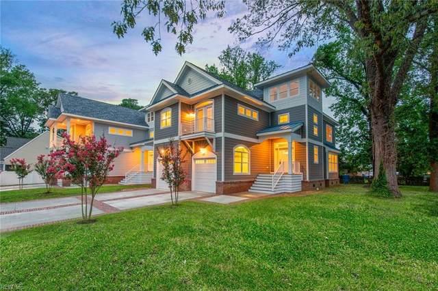 616 San Marcos Ln, Virginia Beach, VA 23451 (#10344700) :: Atlantic Sotheby's International Realty