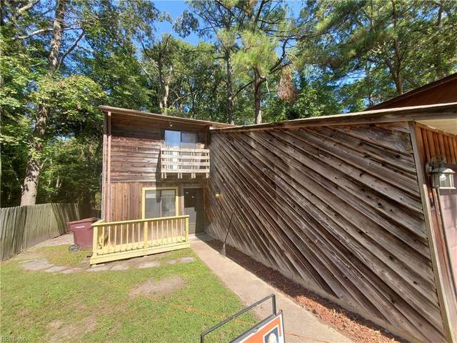 11 Lydney Cir, Chesapeake, VA 23320 (#10344761) :: Avalon Real Estate