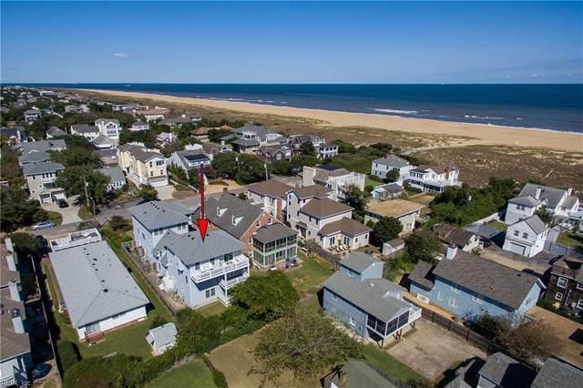 112 70th St B, Virginia Beach, VA 23451 (#10344796) :: Atkinson Realty