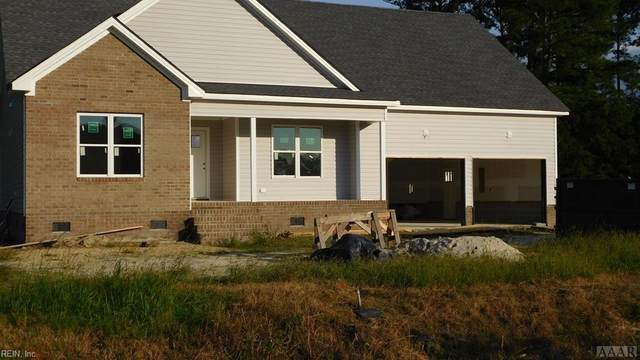 709 Broomfield Trl, Pasquotank County, NC 27909 (#10344805) :: Community Partner Group