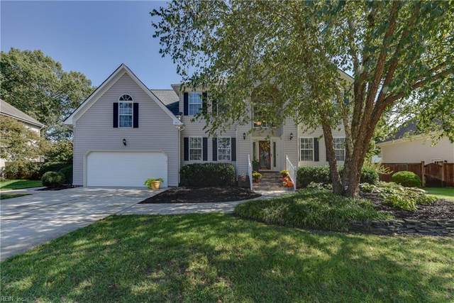 907 Fargo Ct, Chesapeake, VA 23322 (#10344808) :: Avalon Real Estate