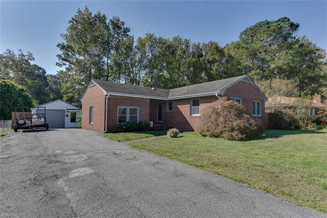 2232 Capri Cir, Chesapeake, VA 23321 (#10344956) :: Berkshire Hathaway HomeServices Towne Realty