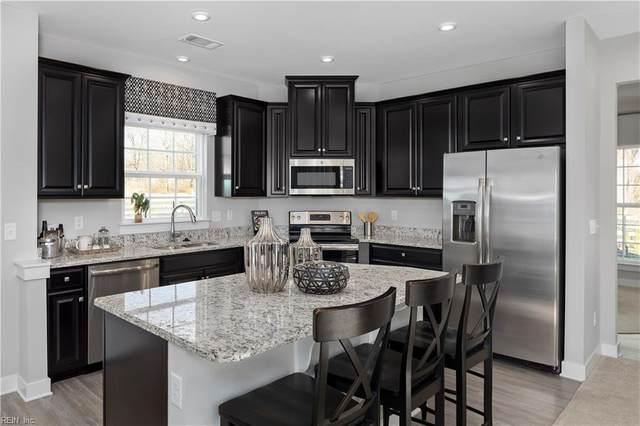 204 Goldenstar Ln, Portsmouth, VA 23701 (#10344999) :: Encompass Real Estate Solutions