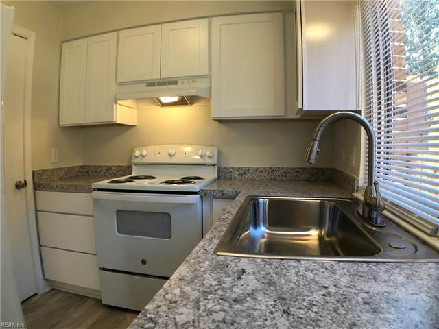 1240 Green Cedar Ln, Virginia Beach, VA 23453 (#10345017) :: RE/MAX Central Realty