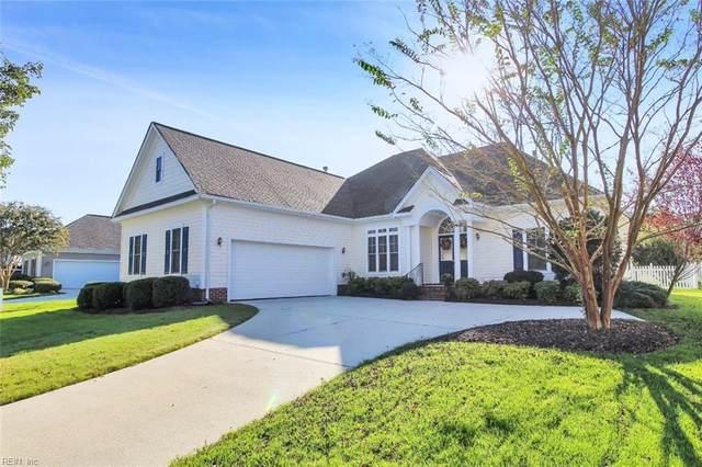9127 Green Apple Way, James City County, VA 23168 (#10345025) :: Upscale Avenues Realty Group