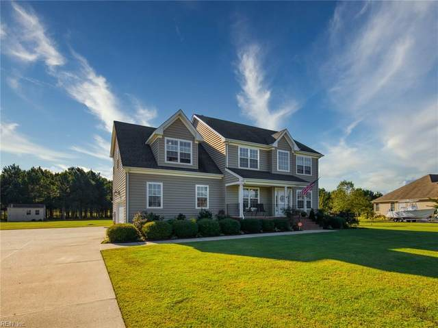 104 Creekside Dr, Moyock, NC 27958 (#10345030) :: Momentum Real Estate