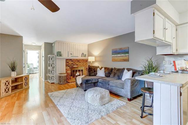 128 Saw Grass Bnd, Virginia Beach, VA 23451 (#10345078) :: Encompass Real Estate Solutions