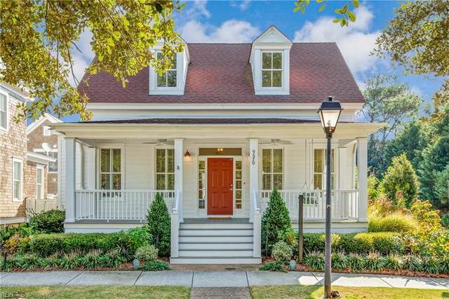 9570 27th Bay St, Norfolk, VA 23501 (#10345118) :: Upscale Avenues Realty Group