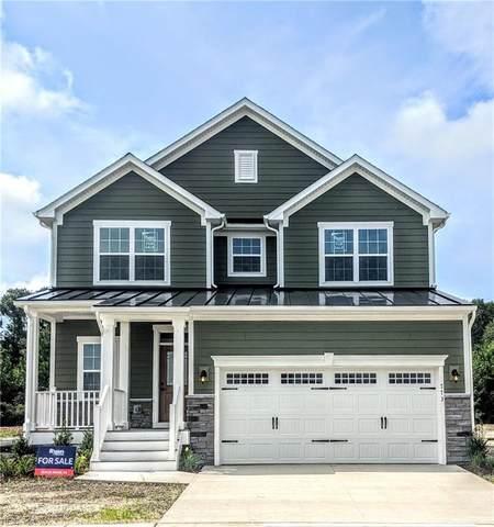 981 Olmstead St, Chesapeake, VA 23323 (#10345137) :: Community Partner Group