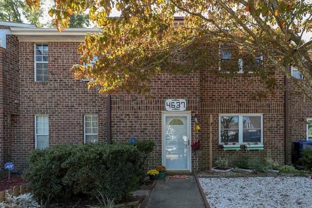 4637 Truman Ln, Virginia Beach, VA 23455 (#10345173) :: Momentum Real Estate
