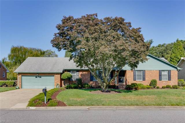 4608 Sam Snead Ct, Virginia Beach, VA 23462 (#10345276) :: Community Partner Group