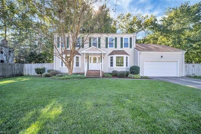 1625 Pennywhistle Arch, Virginia Beach, VA 23464 (#10345396) :: Avalon Real Estate
