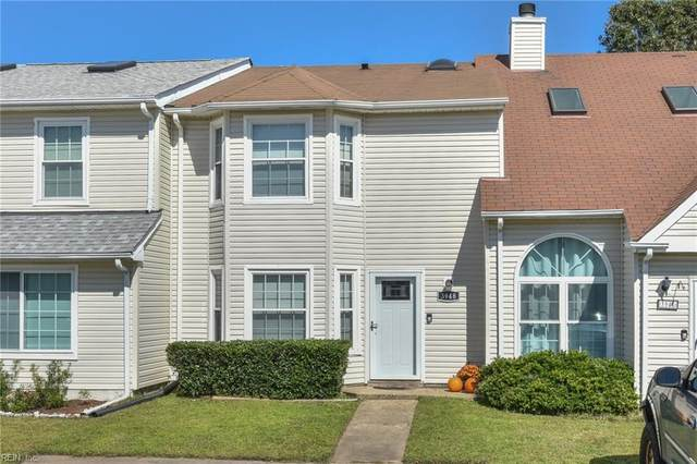 3948 Seeman Rd, Virginia Beach, VA 23452 (#10345410) :: The Kris Weaver Real Estate Team