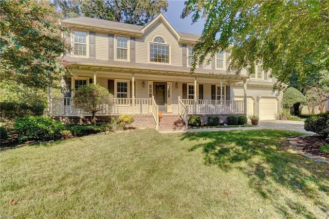 4716 White Owl Cres, Chesapeake, VA 23321 (#10345433) :: RE/MAX Central Realty