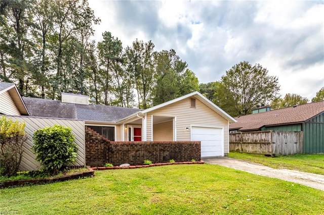 4357 Smokey Lake Dr, Virginia Beach, VA 23462 (#10345444) :: Community Partner Group