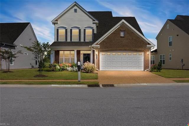 1039 Whitburn Ter, Chesapeake, VA 23322 (#10345560) :: Upscale Avenues Realty Group