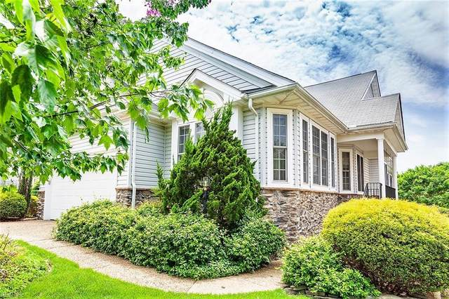 4309 Garden Vw, James City County, VA 23188 (#10345570) :: Rocket Real Estate