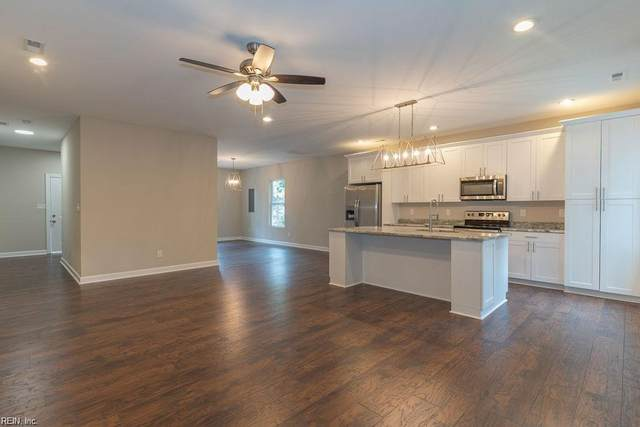 632 W 27th St, Norfolk, VA 23508 (#10345579) :: The Kris Weaver Real Estate Team