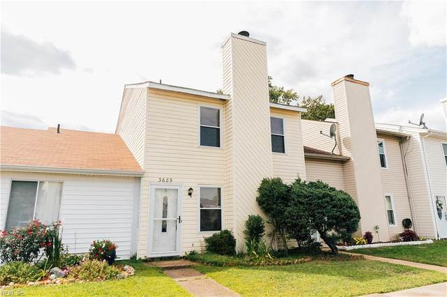 3689 Ship Chandlers Whrf, Virginia Beach, VA 23453 (#10345589) :: Berkshire Hathaway HomeServices Towne Realty