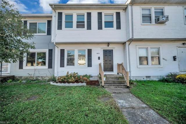 3015 Herrmann Ct, Virginia Beach, VA 23453 (#10345599) :: Avalon Real Estate