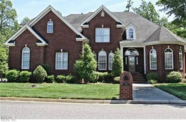 934 Poquoson Xing, Chesapeake, VA 23320 (#10345634) :: Berkshire Hathaway HomeServices Towne Realty