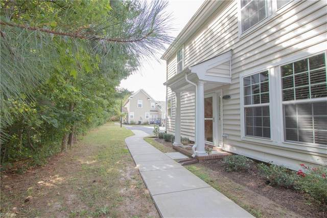 2222 Humphreys Dr, Suffolk, VA 23435 (#10345652) :: Momentum Real Estate