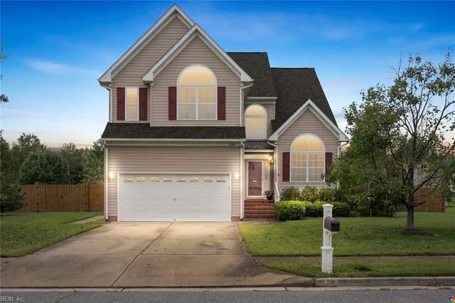 1620 Tattinger Trl, Chesapeake, VA 23321 (#10345653) :: Atkinson Realty