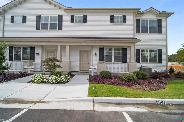 5078 Hawkins Mill Way, Virginia Beach, VA 23455 (#10345710) :: Berkshire Hathaway HomeServices Towne Realty