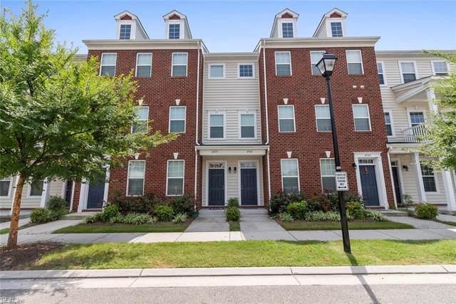 4941 Travertine Ave, Virginia Beach, VA 23462 (#10345736) :: Avalon Real Estate