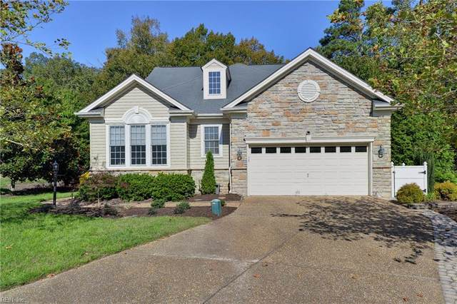 4724 Levingston Ln, James City County, VA 23188 (#10345821) :: Rocket Real Estate