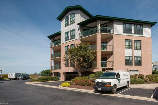 3244 Page Ave #104, Virginia Beach, VA 23451 (#10345828) :: Rocket Real Estate