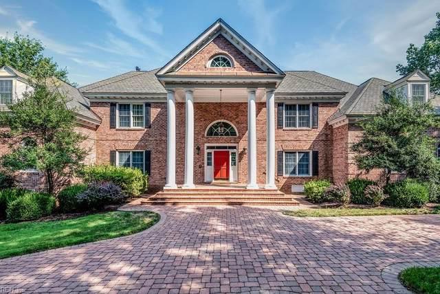 10 Popeley Ct, James City County, VA 23188 (#10345831) :: Momentum Real Estate