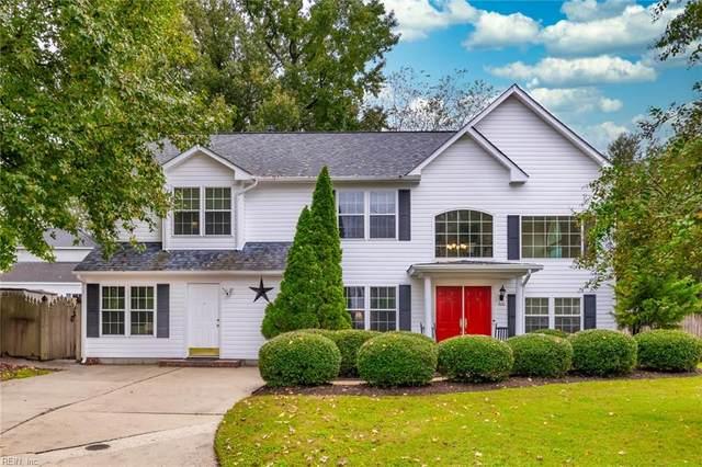 600 Broadwinsor Crst, Chesapeake, VA 23322 (#10345841) :: Avalon Real Estate