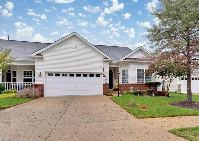 4208 Brafferton Rd, James City County, VA 23188 (#10345901) :: Rocket Real Estate