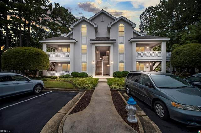 717 Inlet Quay H, Chesapeake, VA 23320 (#10345920) :: Upscale Avenues Realty Group
