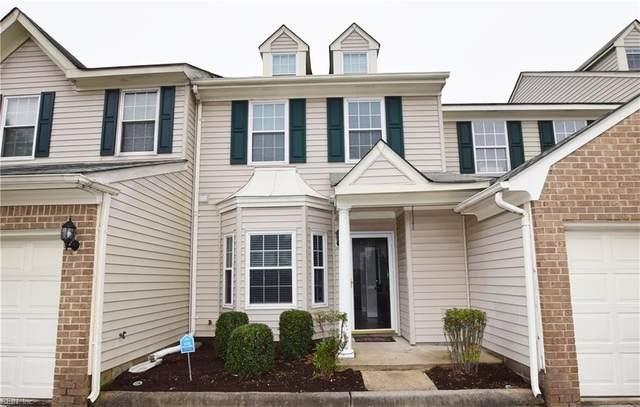 1547 Heritage Ave, Virginia Beach, VA 23464 (#10345935) :: Momentum Real Estate