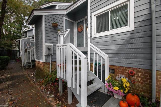 1118 Glengarry Way, Virginia Beach, VA 23451 (#10345993) :: Rocket Real Estate