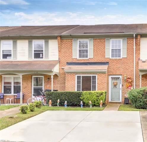 3935 Seeman Rd, Virginia Beach, VA 23452 (#10346042) :: The Kris Weaver Real Estate Team