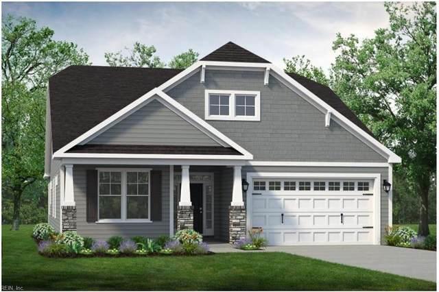 157 Preserve Way, Suffolk, VA 23434 (#10346077) :: Momentum Real Estate
