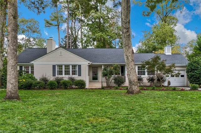 900 Ditchley Rd, Virginia Beach, VA 23451 (#10346135) :: Momentum Real Estate