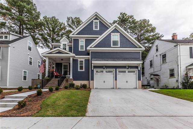 MM Jolliff Landing (Rosewood), Chesapeake, VA 23321 (#10346245) :: Upscale Avenues Realty Group