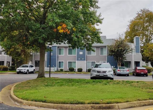 187 Nantucket Pl, Newport News, VA 23606 (#10346266) :: Berkshire Hathaway HomeServices Towne Realty