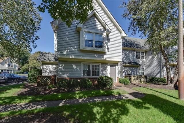704 Shenandoah River Dr A, Chesapeake, VA 23320 (#10346307) :: Momentum Real Estate