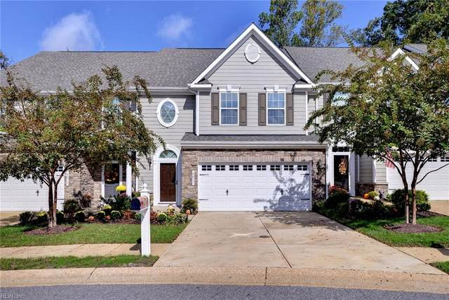 4077 Coronation, James City County, VA 23188 (#10346364) :: Avalon Real Estate