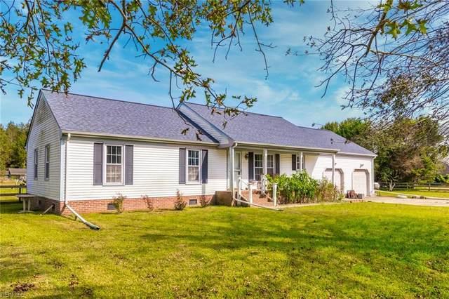 1348 Beaver Dam Rd, Chesapeake, VA 23322 (#10346378) :: The Kris Weaver Real Estate Team